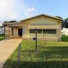 Mobile Home for Sale: LARGE EXECUTIVE HOME!, Leesburg, FL