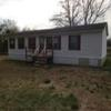 Mobile Home for Sale: NC, KINSTON - 1999 SIGNATURE multi section for sale., Kinston, NC