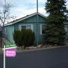 Mobile Home for Sale: 9 Brookshire | Nice, Spacious Home! , Reno, NV