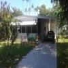 Mobile Home for Sale: Handyman Special With Good Floor Plan, Margate, FL