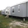 Mobile Home for Sale: Excellent Condition 2014 Legacy 16x76, 3/2, San Antonio, TX