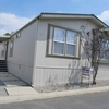Mobile Home for Sale: 2000 Golden West