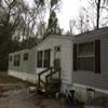 Mobile Home for Sale: LA, ABBEVILLE - 2009 LEGACY single section for sale., Abbeville, LA