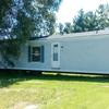Mobile Home for Sale: 1999 Faith