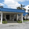 Mobile Home Park for Directory: Park City West, Ft. Lauderdale, FL