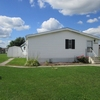 Mobile Home for Sale: 26450 W Cherokee, Flat Rock, MI