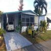 Mobile Home for Sale: Special Deal , Davie, FL