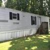 Mobile Home for Sale: VA, SPENCER - 1999 WHITE PIN single section for sale., Spencer, VA