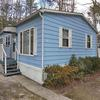 Mobile Home for Sale: 1981 Ham