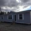 Mobile Home for Sale: KY, SOMERSET - 2012 THE ALI multi section for sale., Somerset, KY