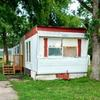 Mobile Home for Sale: 1969 Schultz