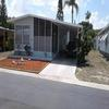 Mobile Home for Sale: Home is a Steal..232, Tarpon Springs, FL