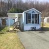 Mobile Home for Sale: 298 Ashford Lane *HE298, Hereford, PA
