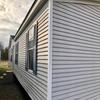 Mobile Home for Sale: WIND ZONE 2, DOUBLEWIDE, REFURBISHED, West Columbia, SC