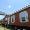 Mobile Home for Sale: Stonewall - REDUCED!!, Cedar Creek, TX