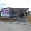 Mobile Home for Sale: 2 Bedroom/2 Bathroom With Wheelchair Ramp, New Port Richey, FL