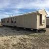Mobile Home for Sale: TX, ABILENE - 1997 FESTIVAL single section for sale., Abilene, TX