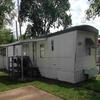 Mobile Home for Sale: 1973 Grandville