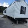 Mobile Home for Sale: AL, ONEONTA - 2011 37FAC1676 single section for sale., Oneonta, AL