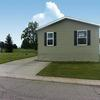 Mobile Home for Sale: 1400 sq. ft. home in Columbus, MI, Columbus, MI