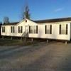 Mobile Home for Sale: NC, LUMBERTON - 1998 410 multi section for sale., Lumberton, NC