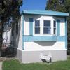 Mobile Home for Sale: 1969 Detroi