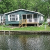 Mobile Home for Sale: 2008 Mobile Home