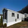 Mobile Home for Sale: Single Family For Sale, Mobile Home - Lisbon, CT, Lisbon, CT