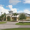 Mobile Home Park for Directory: Riverside Club, Ruskin, FL