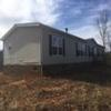 Mobile Home for Sale: NC, MORGANTON - 2010 HEARTLAND multi section for sale., Morganton, NC