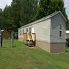Mobile Home for Sale: Brand New Mobile Home-Lot 39, Austell, GA
