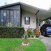 Mobile Home for Sale: JUST REDUCED! 1984 Marlette - Lot 192, Lakeland, FL
