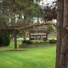 Mobile Home Park for Directory: Spring Lake Mobile Home Ests, Bartlett, IL