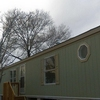 Mobile Home for Sale: Stagecoach MHP Lot # 68, Pueblo, CO