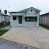 Mobile Home for Sale: 1198 Baracuda Lane, Eustis, FL