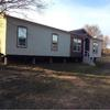Mobile Home for Sale: TX, TYLER - 2013 32LBT3264 multi section for sale., Tyler, TX