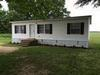 Mobile Home for Sale: TN, HUMBOLDT - 2008 LAKESHORE multi section for sale., Humboldt, TN