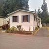 Mobile Home for Sale: Hoodcourse Acres Sp. #10, Welches, OR