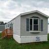 Mobile Home for Sale: 1994 Carelton