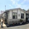 Mobile Home for Sale: Call Amanda 714-235-7935, Huntington Beach, CA