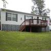 Mobile Home for Sale: Remodeled Double Wide, Bunker Hill, WV