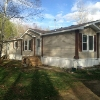 Mobile Home for Sale: 1500sq/ft Modular home TO BE MOVED, Gainford, AB