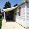 Mobile Home for Sale: 1990 Schult