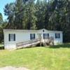 Mobile Home for Sale: SC, NESMITH - 1997 OAKWOOD multi section for sale., Nesmith, SC