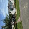 Mobile Home for Sale: Mobile Home For Sale, Peninsula, OH