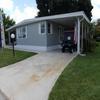 Mobile Home for Sale: 1980 Double Wide Renovated, Ellenton, FL