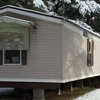 Mobile Home for Sale: Pine Edge MHP Lot # 6, Eau Claire, WI