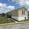Mobile Home for Sale: 3 BR 1994 Liberty - Financing Available!, Woodburn, IN