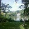 Mobile Home Lot for Sale: TN, COPPERHILL - Land for sale., Copperhill, TN