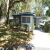 Mobile Home for Sale: Adorable, Newly Remodeled Single Wide, Brooksville, FL